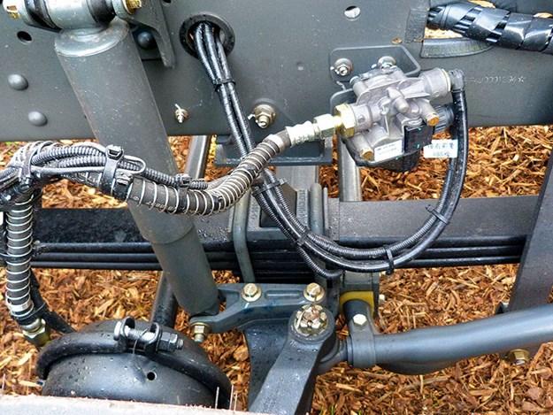 Etrucks-electric-trucks-5.jpg