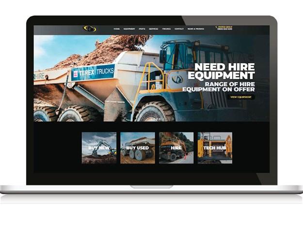 Porter-Group-new-website.jpg