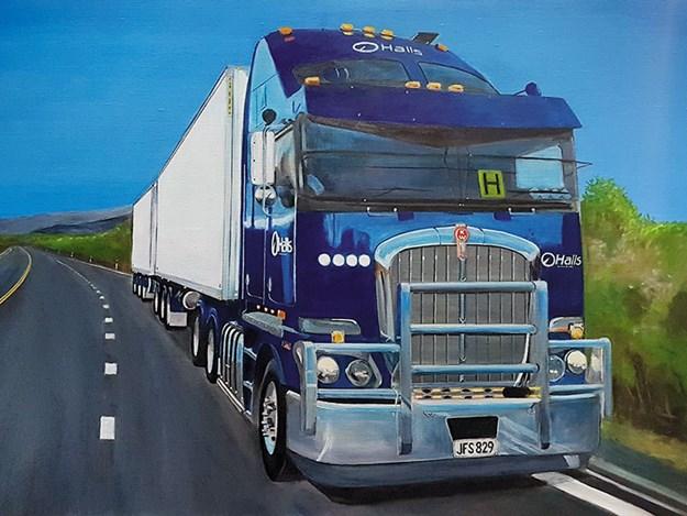 Truck-artist-Ian-Campbell-2.jpg