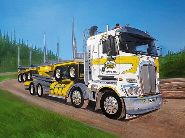 Truck-artist-Ian-Campbell-4.jpg