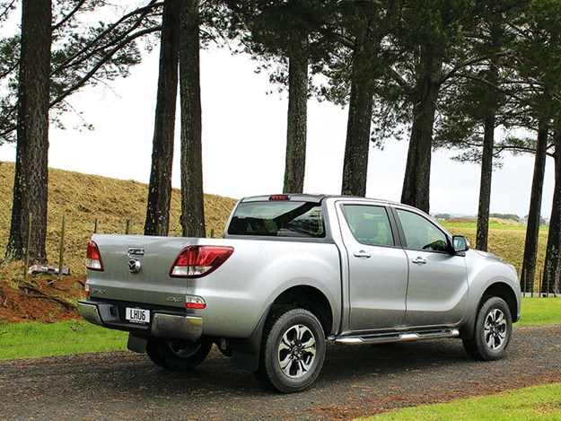 MAzda-Bt-50-ute-NZ-review-10.jpg