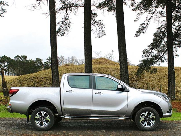 Mazda-Bt-50-ute-NZ-review-2.jpg