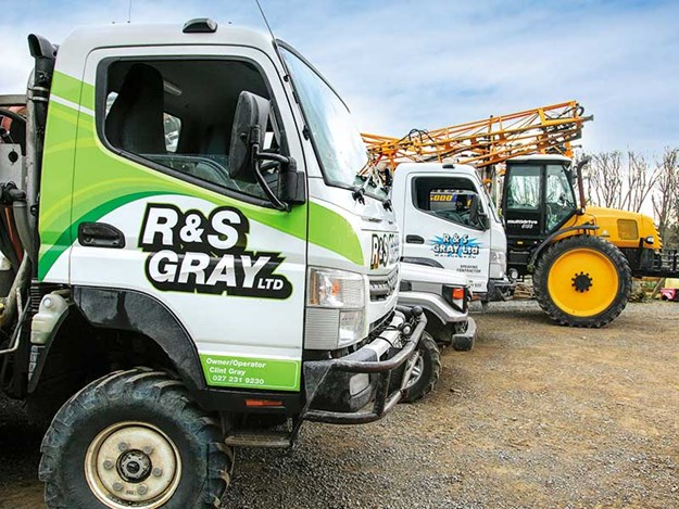 R&S-Gray-Ltd-sprayers-4.jpg