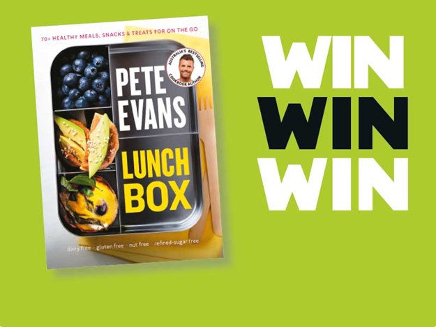Lunch-box-Pete-Evans-competition.jpg