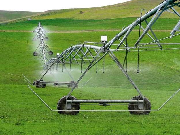 irrigationNZ.jpg