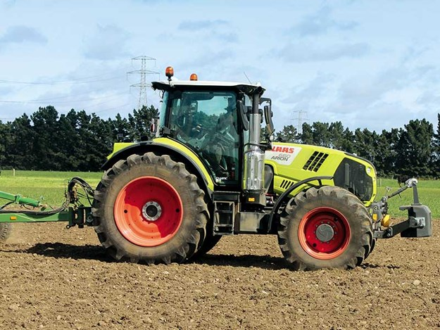 Claas-Arion-660-test-NZ-1.jpg
