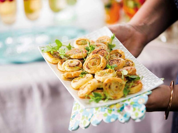 Recipe-pinwheels.jpg