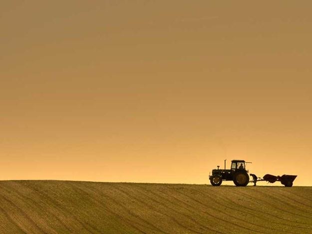 tractor-sales.jpg