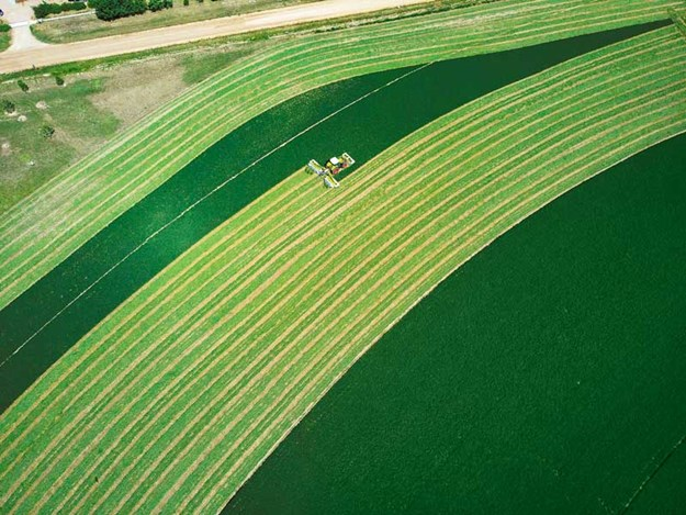 Aerial-view-2.jpg