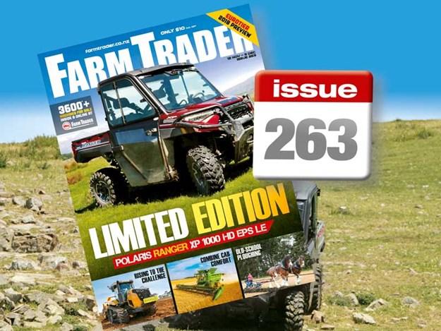 FT257-Cover-HR-9.jpg