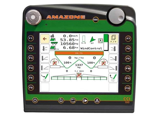AMAZONE-WindControl-2.jpg