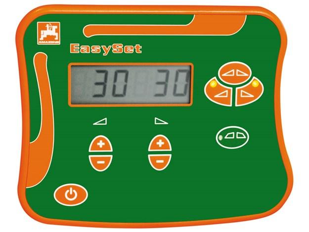 EasySet.jpg