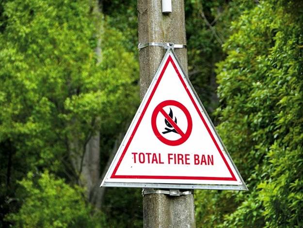 Rural-fires-ban-NZ.jpg
