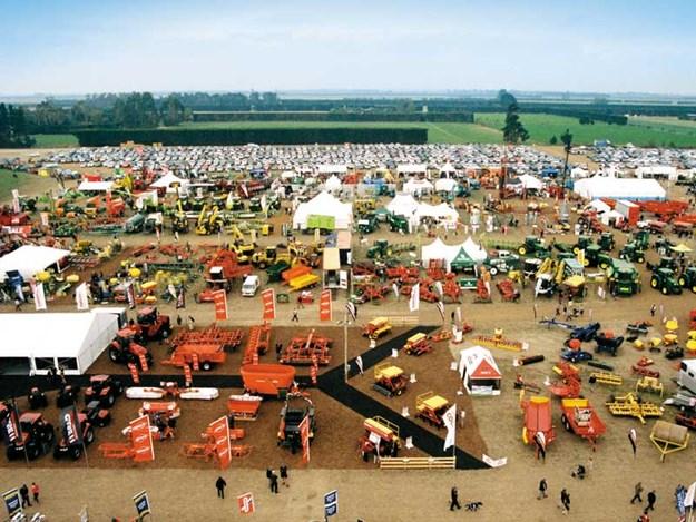 SIAFD_aerial-view.jpg