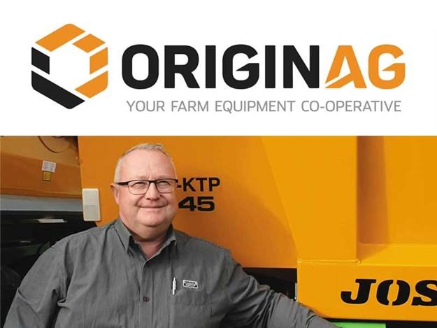 Origin-Agroup-rebrands-with-ORIGINAG.jpg