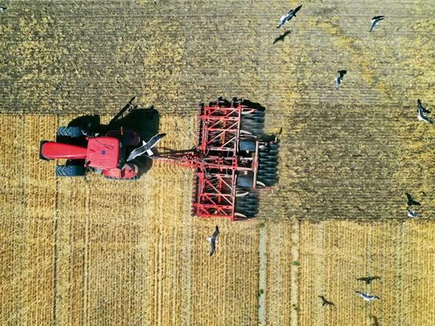 Serious-soil-mover---He-Va-Disc-Roller-XL-Contour_1.jpg