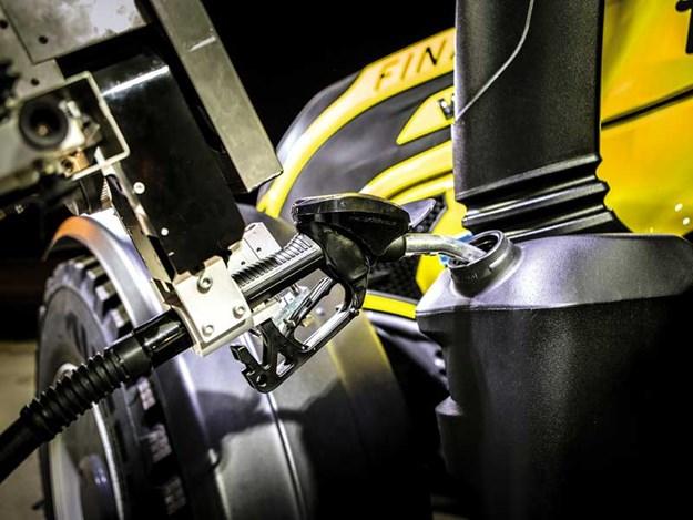 The-Neste-MY-Renewable-Diesel.jpg