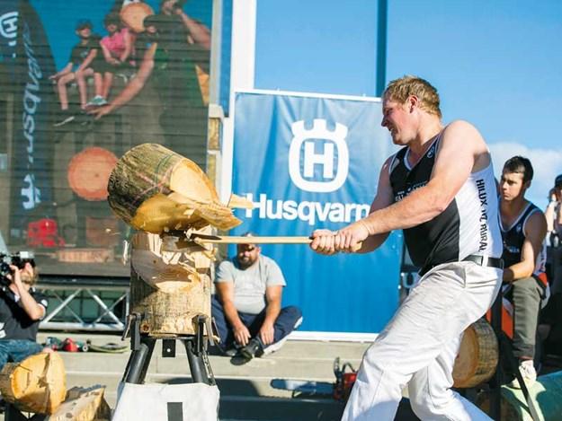 New-sponsor-for-New-Zealand-Rural-Games-3.jpg