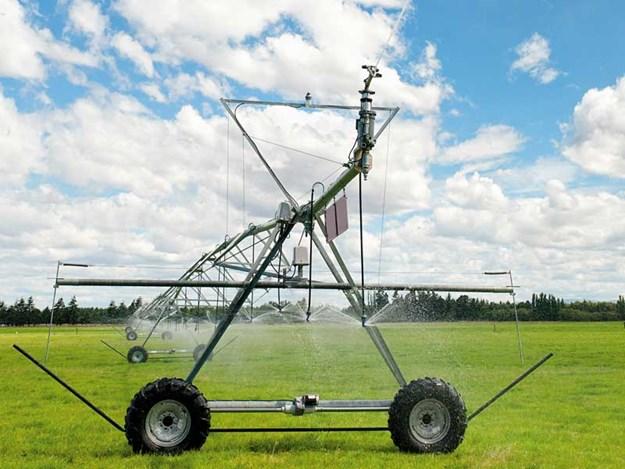 NZ--irrigation-season.jpg