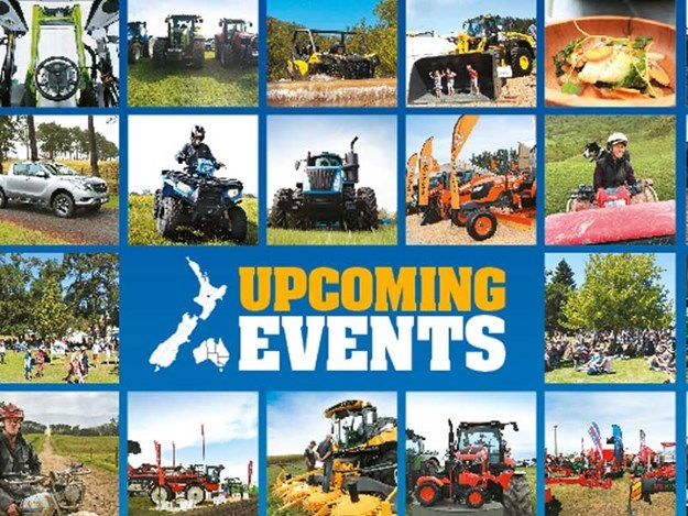 Upcoming-New-Zealand-Farming-Events.jpg