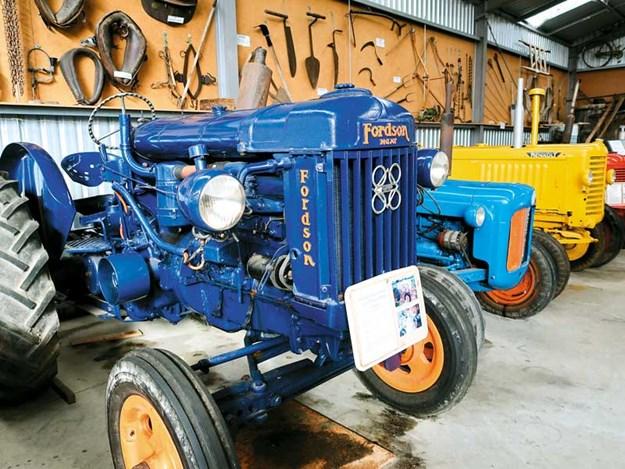 Matthews-Vintage-Machinery-Museum-12.jpg