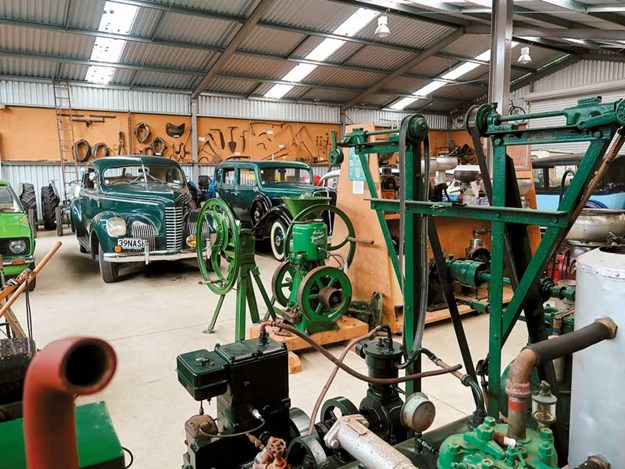 Matthews-Vintage-Machinery-Museum-18.jpg