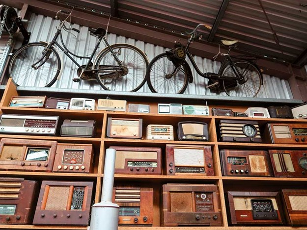 Matthews-Vintage-Machinery-Museum-9.jpg