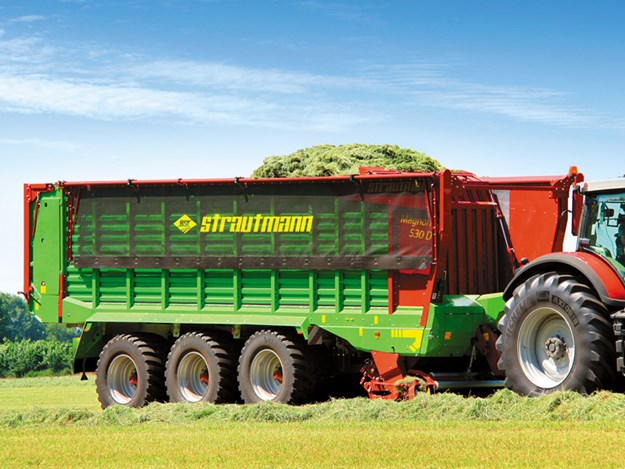 Agritechnica-21.jpg