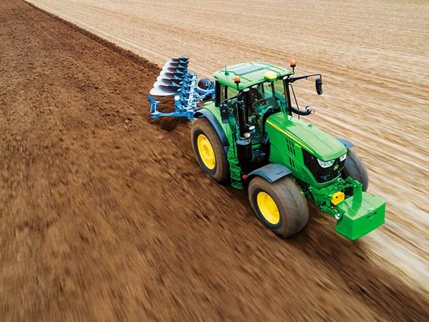 Agritechnica-7.jpg