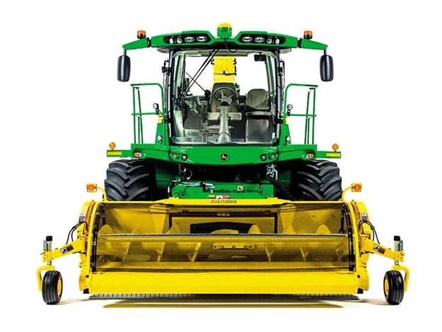 John-Deere-8500-Forage-Harvester-2.jpg
