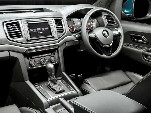 Volkswagen-Amarok-3.jpg