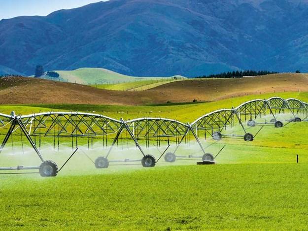 effluent-NZ.jpg