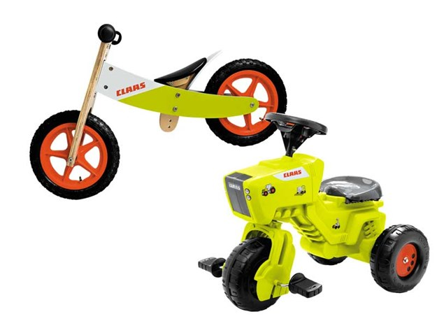 CLAAS-tricycle.jpg