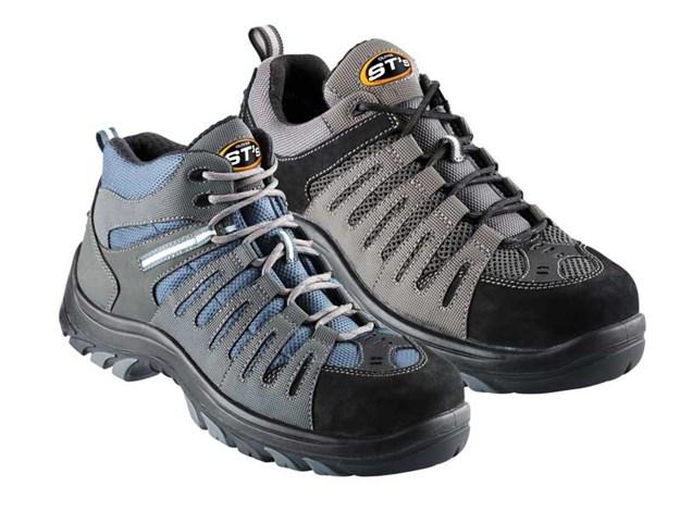 Oliver-footwear.jpg