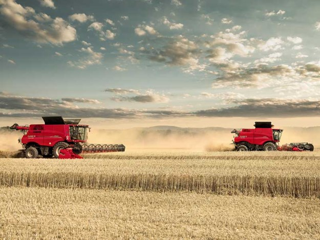 CASE-IH-COMBINE-NEWS-FOR-2020.jpg