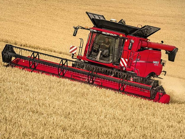 CASE-IH-COMBINE-NEWS-FOR-2020-2.jpg