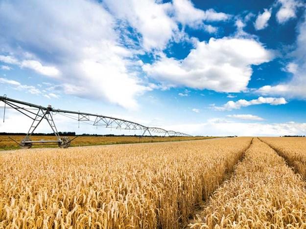 irrigation-season-is-in-full-swing-2.jpg