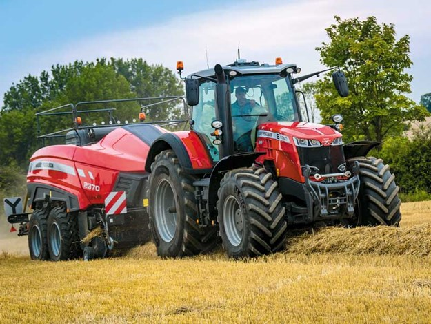 AGCO-site-at-Southern-Field-Days.jpg