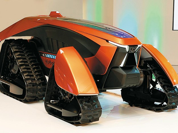 Kubota-concept-tractor.jpg