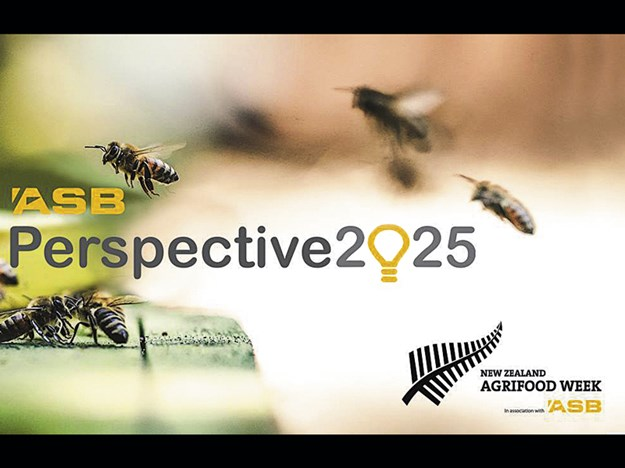 ASB-Perspective-2025.jpg