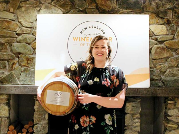 Emily-Gaspard-Clark-2019-TdM-Young-Winemaker-of-the-Year.jpg