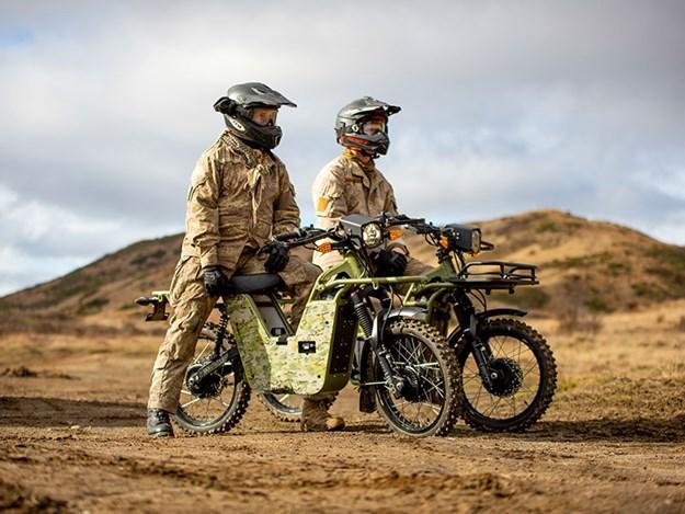UBCO-2x2-electric-bike-NZ-defence-force-1.jpg