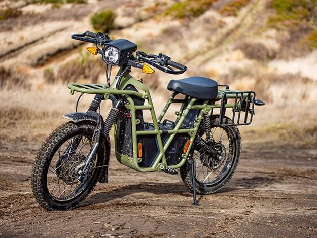 UBCO-2x2-electric-bike-NZ-defence-force-2.jpg