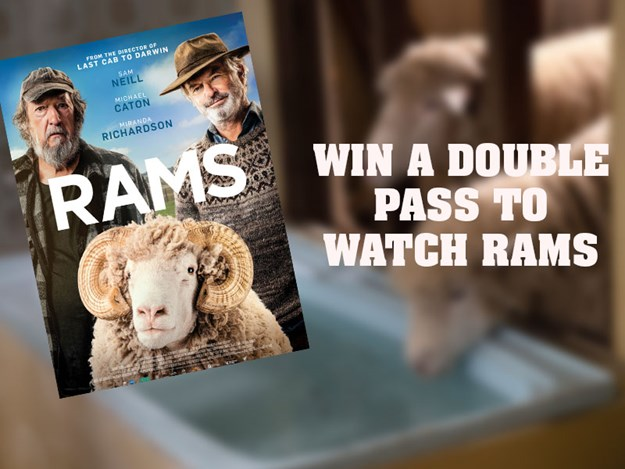 WEB-RAMS-movie-ticket-competition.jpg
