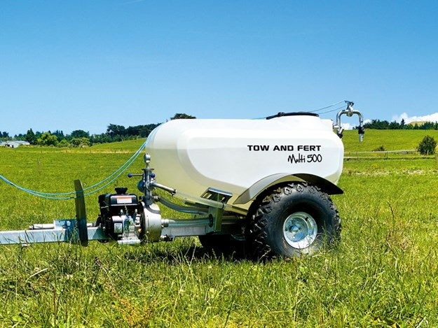 Tow-and-Fert-Multi-500-1.jpg