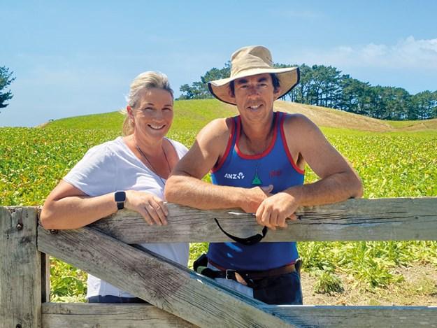Women-in-ag-Nicky-Berger-open-farms-1.jpg