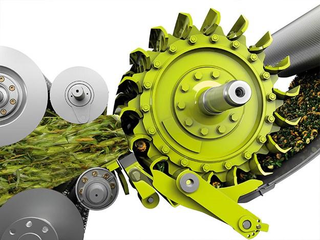 Claas-Jaguar-970-5.jpg