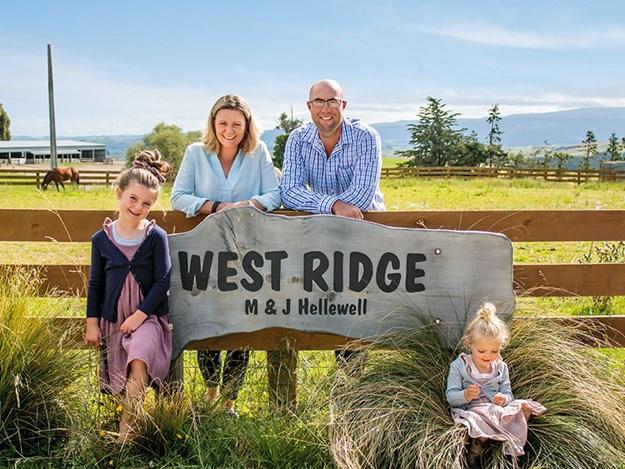 West-Ridge-1.jpg