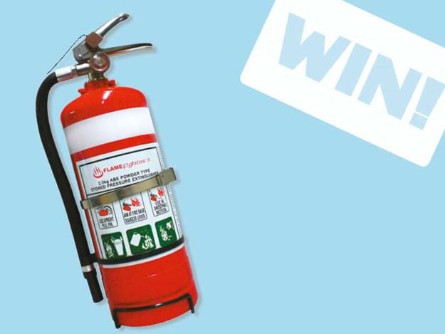 Burnsco-fire-extinguisher-competition.jpg