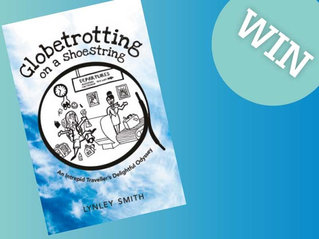 Globetrotting-on-a-shoestring-book-competition.jpg